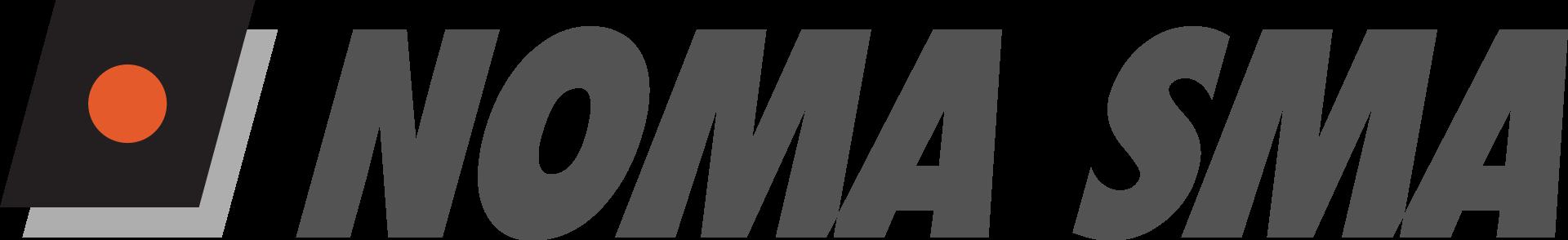 NOMA SMA - Monitoring Systemów Alarmowych od 1992 roku.
